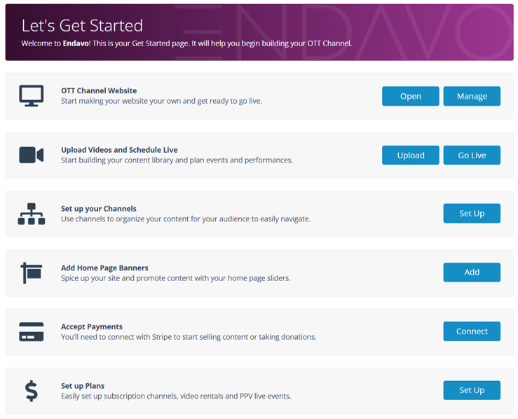 Get Started Page_New