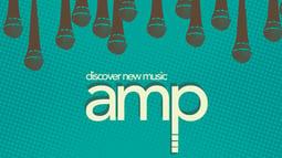 amp-1920x1080